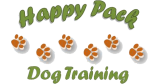 cropped-happy-pack-dog-training-logo-1.png